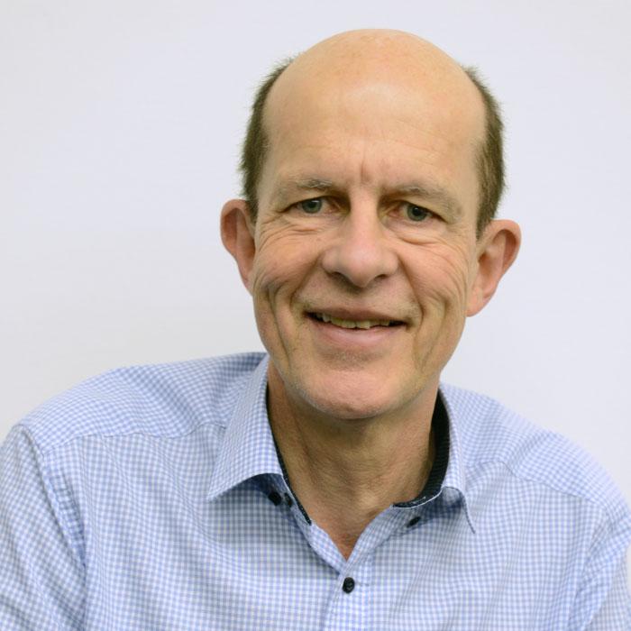 Jean-Pierre Aebli