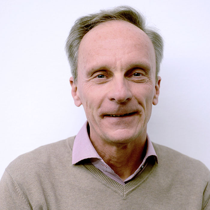 Hans-Jörg Gerhard